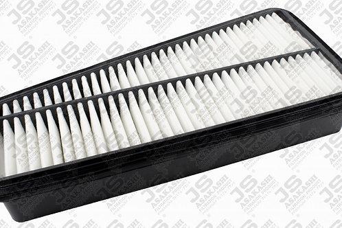 17801-31090 Air Filter