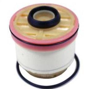 23390-YZZA1 Fuel Filter karachi