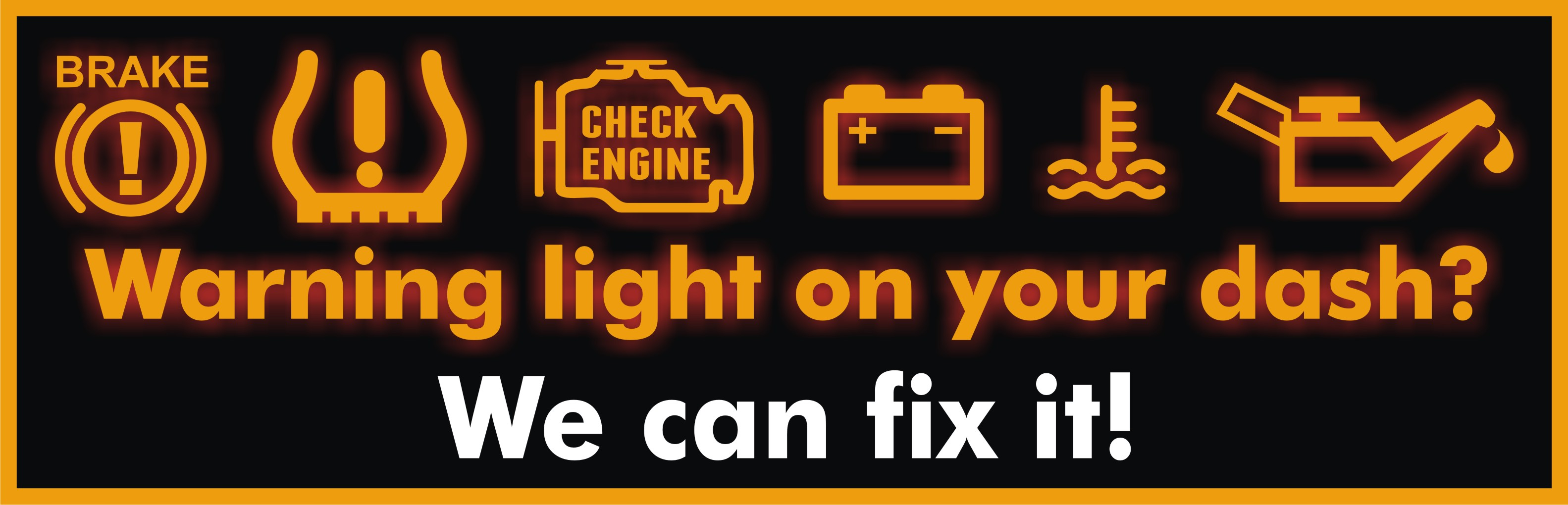 Brake Quotes Check Engine Light Codessensors Obdii Scan Toolengine Light