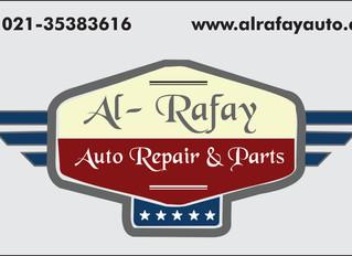 P0401 Exhaust Gas Recirculation,Check Light