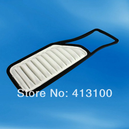 17801-B2050 Air Filter Mira karachi