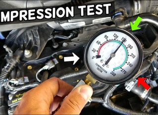 Reasons of Car Losing Power When Accelerating,Pick up