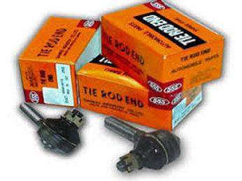 Tie Rod Ends,Corolla Suspension Parts
