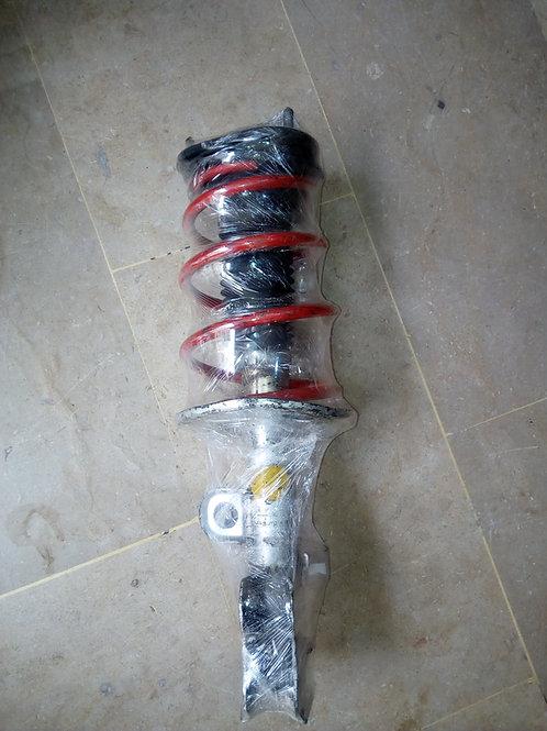 Shock absorber Set Prius 1800 cc karachi