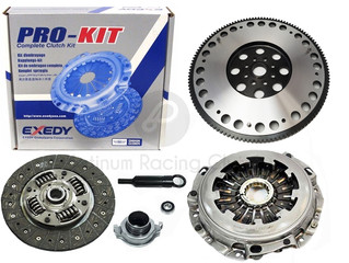 Clutch kit,Clutch Pressure kit Replacement in Karachi at AlRafay Auto