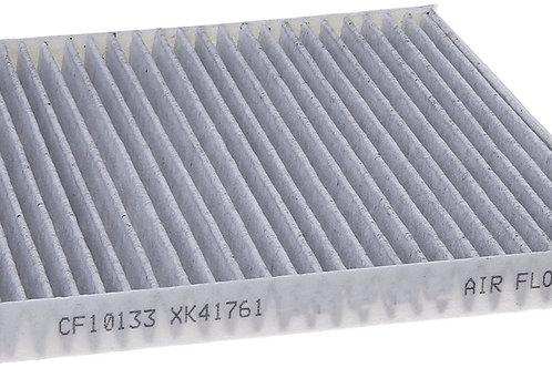 A/C Filter,Cabin Filter karachi D.H.A