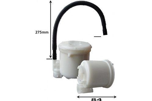 23300-21030 Fuel Filter karachi