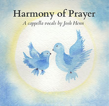 Harmony of Prayer CD_front covers copy.j