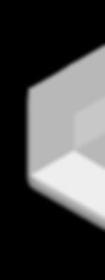Logo-Blanco-y-full-color-_edited_edited_