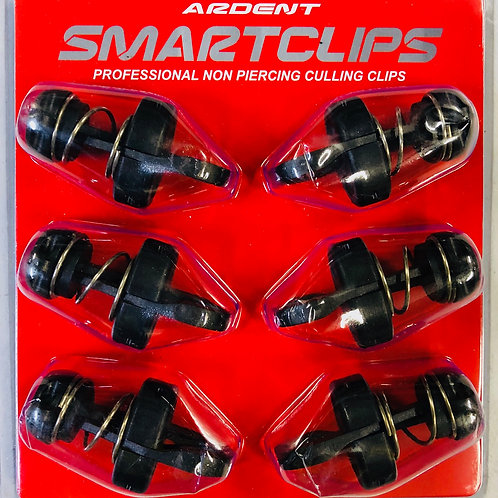 Ardent Smart Clips