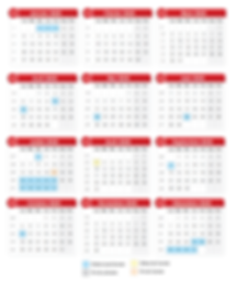 Calendrier 2020.png