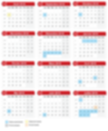 Calendrier 2018-2019.png