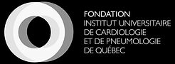 logo-fondation_nb-1024x374.jpg
