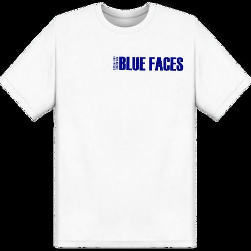Juice World T-Shirt