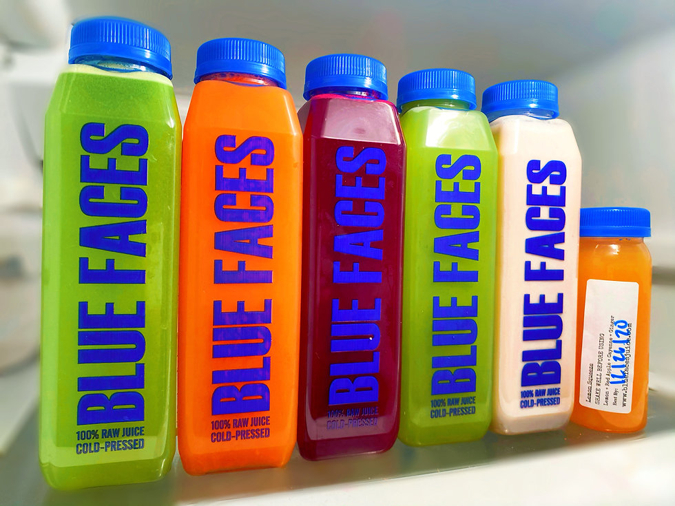blue faces juice colorful.JPG