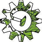 Hop Cog Logo.jpg