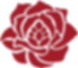 Hop-Rose Red.jpg