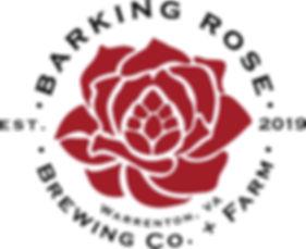 Barking Rose Red Logo.jpg