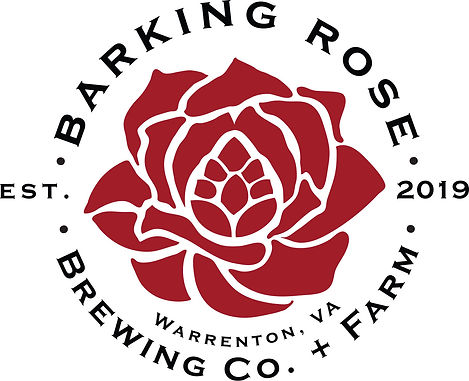 Barking Rose Red Logo.jpg