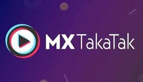 Here's how MX Takatak outsmarted every other short video app in February 2021!