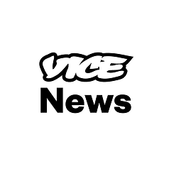 VICE_NEWS_STACKED_BLACK.png