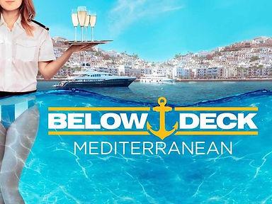 below-deck-mediterranean_edited_edited.jpg
