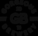 Gorgeous Brewery logo