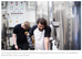 """GORGEOUS BREWERY STAYS TRUE TO ITS NAME AND IS A WONDERFUL ADDITION TO LONDON'S BEER AND B"