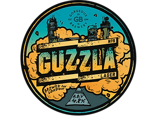 GUZZLA_Keg_badge 82mm_diameter.png
