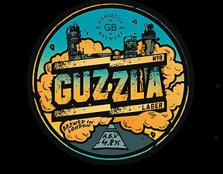 GUZZLA_Keg_badge82mm_diameter.png