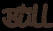 logo-20110916 (1).png