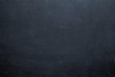 chalkboard_edited.jpg
