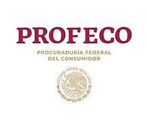 PROFECO.jpg
