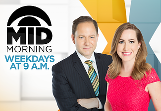 fs-wcco-midmorning-weekdays.png