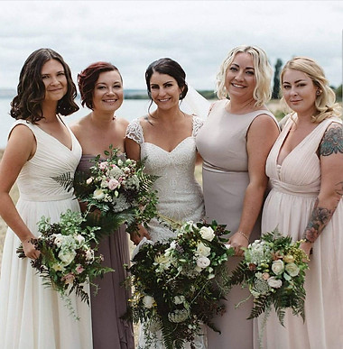 joannajohnsonmakeup.wedding.17.jpg
