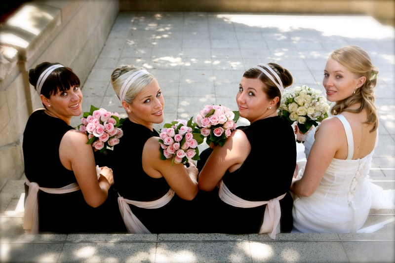 joannajohnsonmakeup.wedding.5.jpg
