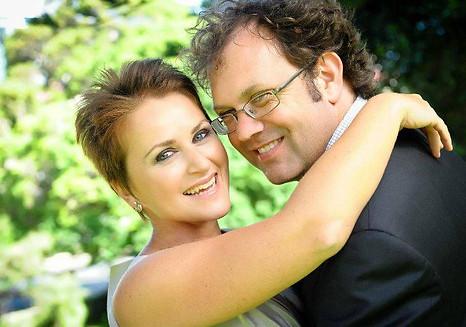 joannajohnsonmakeup.wedding.15.jpg
