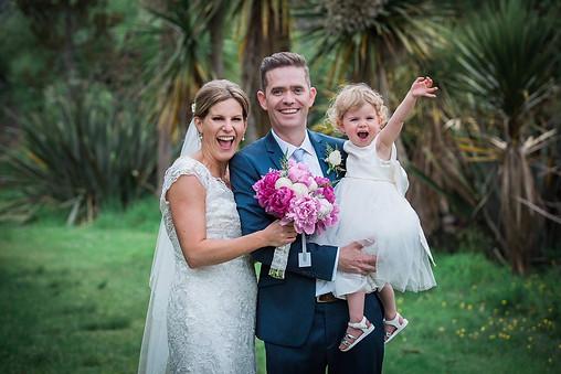 joannajohnsonmakeup.wedding.16.jpeg