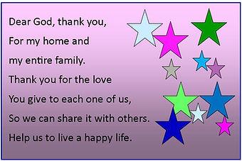 Star Prayer.jpg