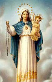 Our Lady of the Holy Rosary.jpeg