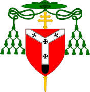 Archdiocese of Cardiff.jpg