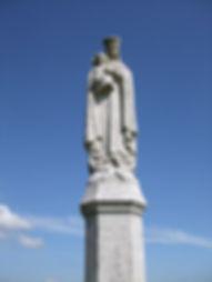 Our Lady of penrhys 5.jpg