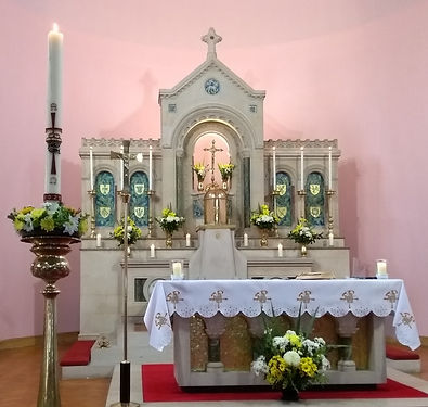 Easter Altar with PC.jpg