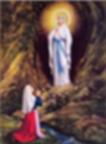 Our Lady of Lourdes.png
