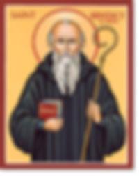 St Benedict.jpg