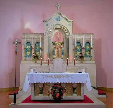 Altar 2021 B.jpg