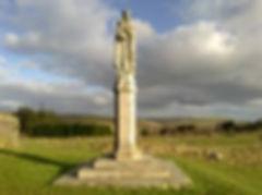 Our Lady of Penrhys 2.jpg