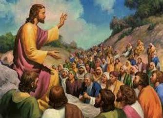 Jesus speaks to the crowd.jpg