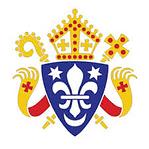 Bishops of Eng and Wa.png