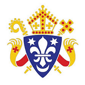 Bishops of Eng and Wa.png